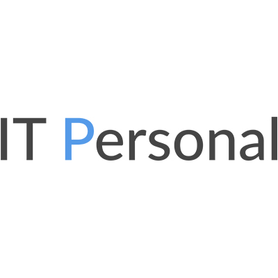 IT Personal