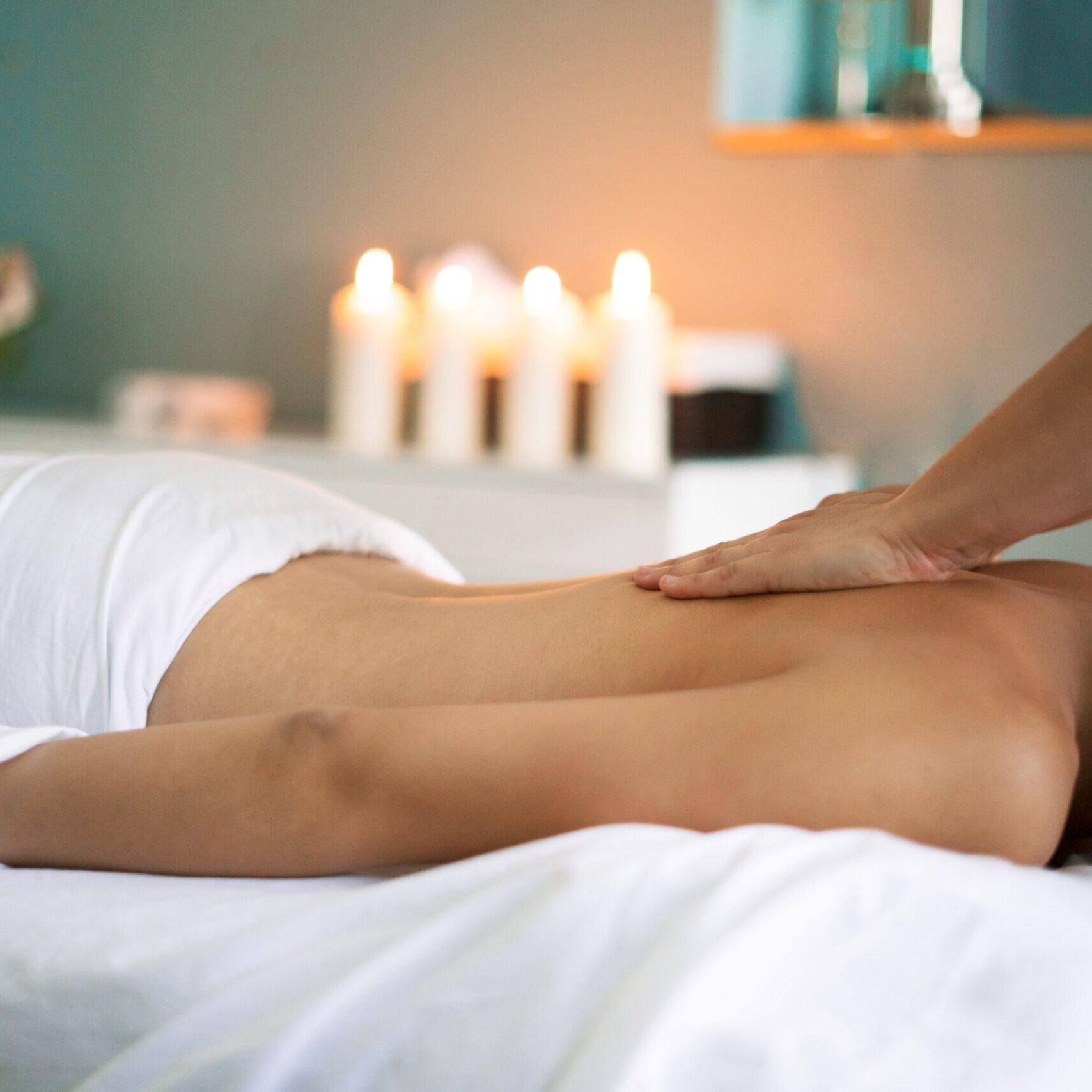 woman-getting-back-massage